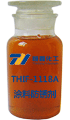 THIF-1118A水性涂料防锈剂